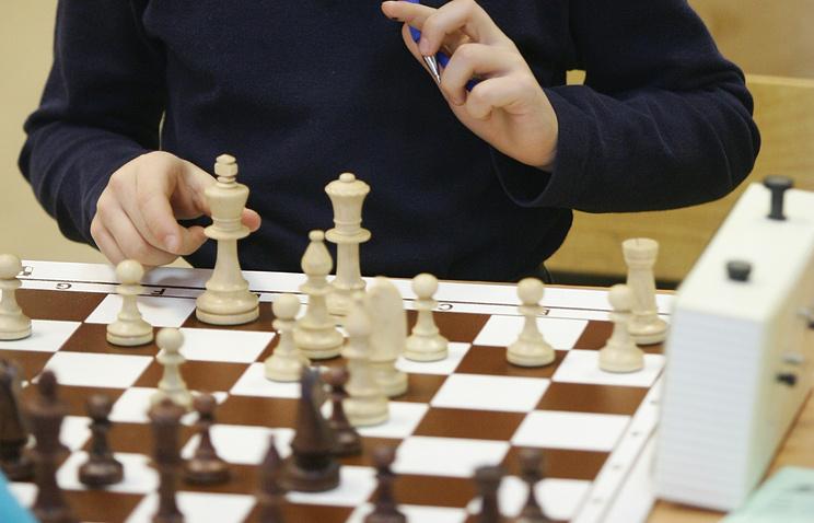 Президент ФИДЕ поддержал введение уроков шахмат вшколах