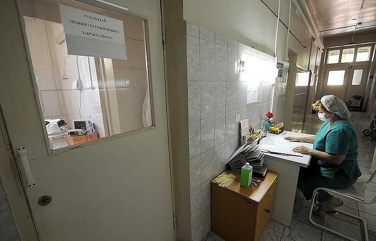 Пострадавшим вДТП вЮгре детям всостоянии сделать в столице пластические операции