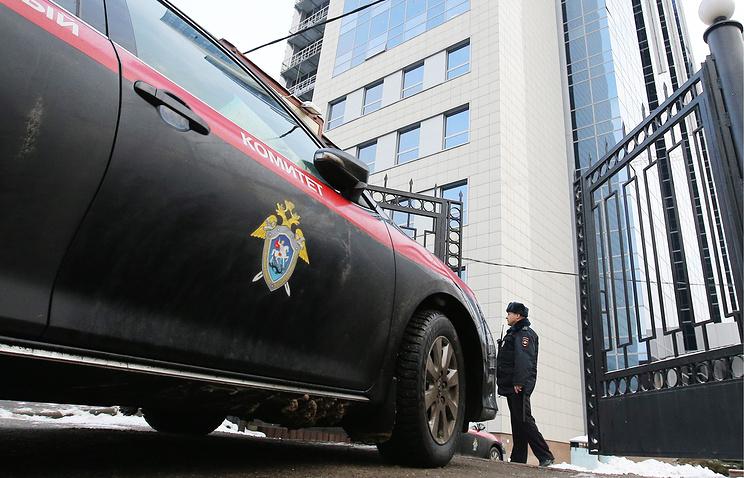 Компанию «Яшма» подозревают вуклонении отуплаты налогов на7 млрд руб.