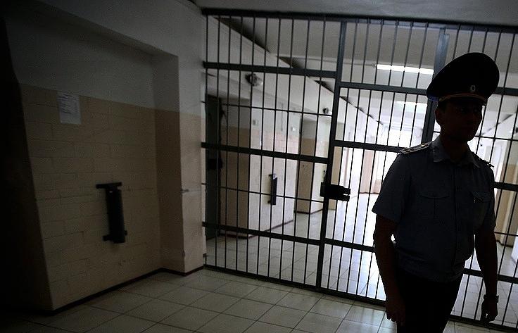Прежний глава ОБЭП Ревды получил восемь лет колонии за«особо крупную» взятку