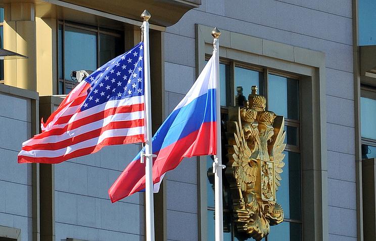 Уходящий Обама успеет ввести очередные санкции против Российской Федерации 29декабря 2016 00:39