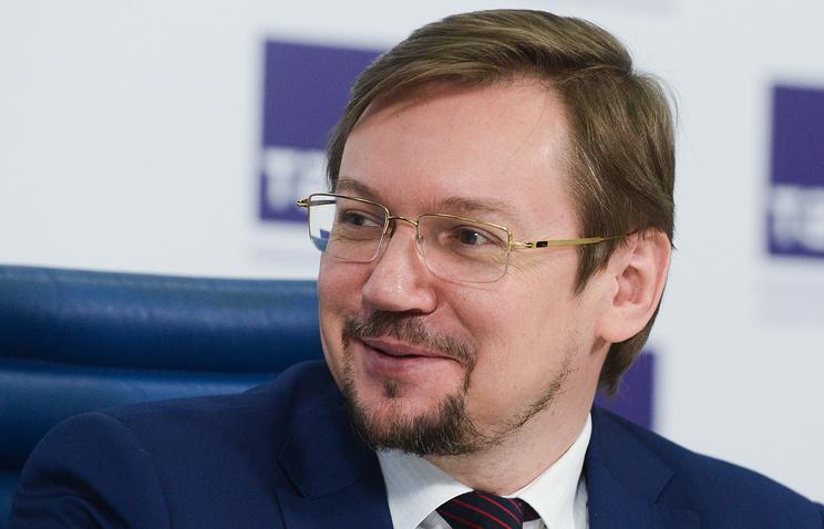 Большой театр проведет концерт кюбилею Юрия Любимова