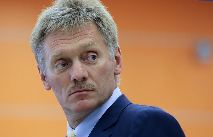 Глава пресс-службы России: далеко невсегда идалеко не всюду применяется «практика варягов»