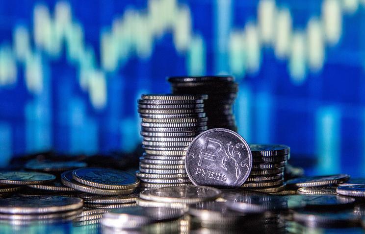 Росстат определил рост настоящих доходов населения страны заянварь этого 2017-ого года