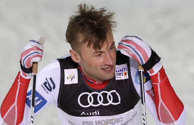 Норвежским лыжникам запретили критиковать спортсменов из иностранных государств наЧМ