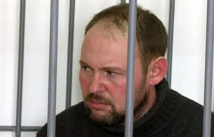 Экс-полицейский получил 20 лет зазаказное убийство депутата забайкальской думы