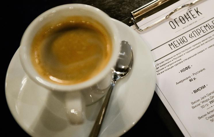 ФМБА будет требовать отВАДА вернуться кпересмотру запрета мельдония