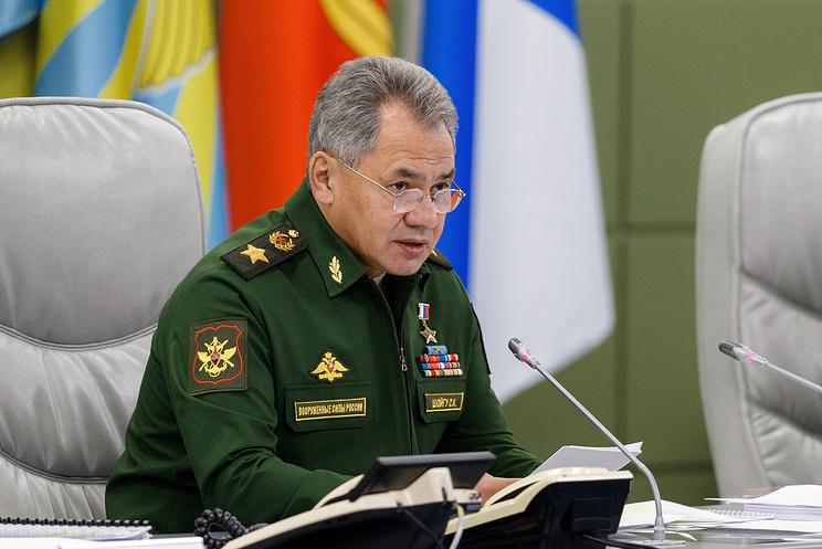Крымчане впервые будут проходить военную службу вовсех областях страны