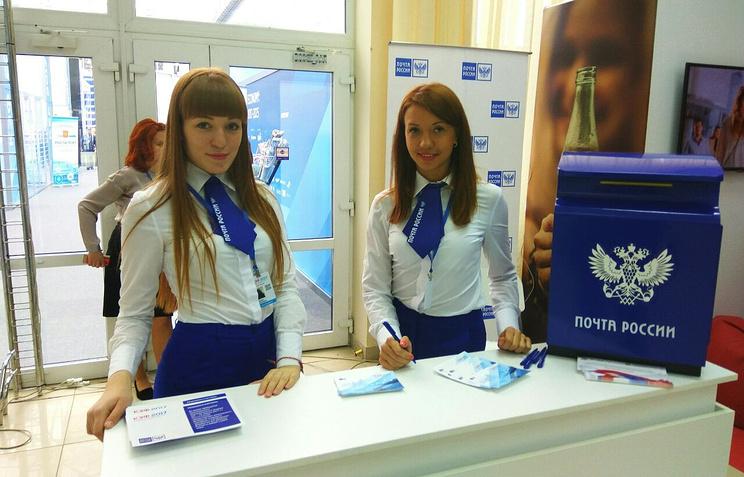 Сегодня открывается Красноярский экономический форум