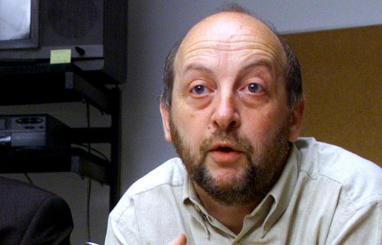 Филип Ляруш