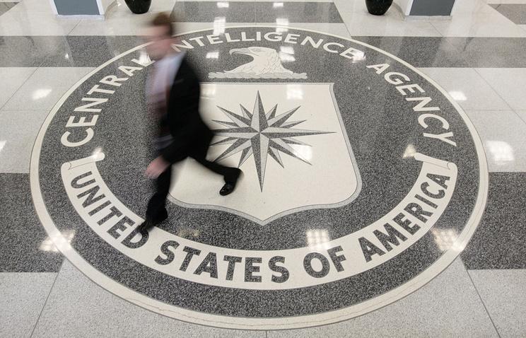 Власти Китайская народная республика выявили около 20 агентов ЦРУ за2 года