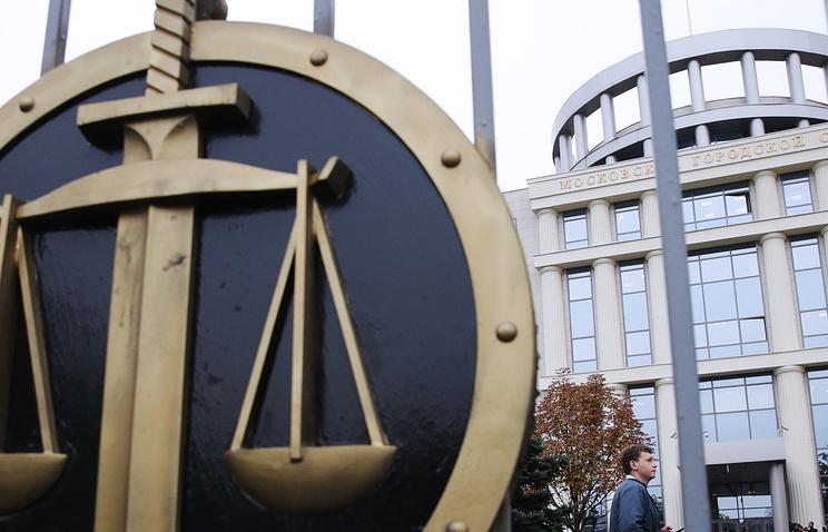 «Идейных» убийц бродяг признали виновными вмосковском суде