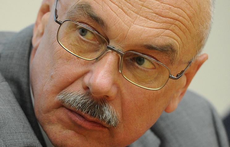 Chefe da ONU nomeia diplomata russo para liderar combate ao terrorismo