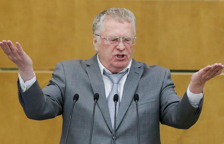Вячеслав Володин предложил обсудить вопрос отмены новогодних праздников сгражданами