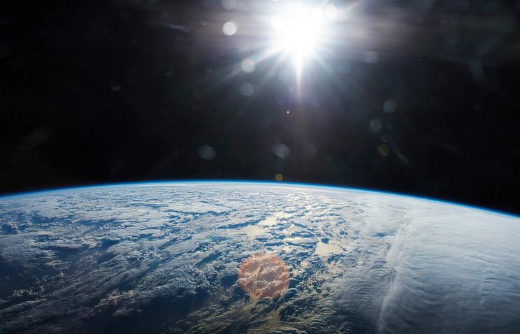 Студенты-энтузиасты запустили вкосмос спутник, созданный «вгараже»