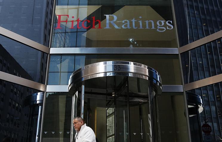 Россия переходит на национальные кредитные рейтинги