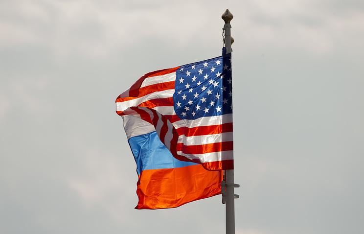 CNN: американские компании просят изменить законопроект США о санкциях в отношении РФ - Экономика и бизнес - ТАСС