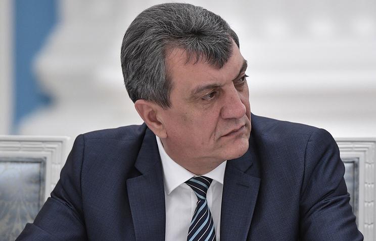 ВБратске начались работы пофедеральной программе «Формирование комфортной городской среды»