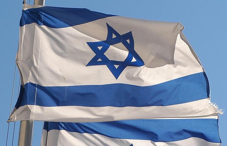 Haaretz: Израиль попросил содействия РФ иСША визгнании Ирана изСирии