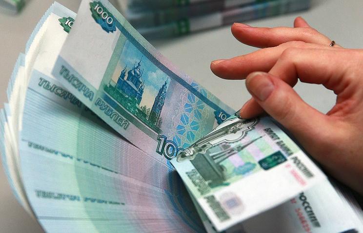 ВСАО неизвестный похитил  изквартиры неменее  25 млн руб
