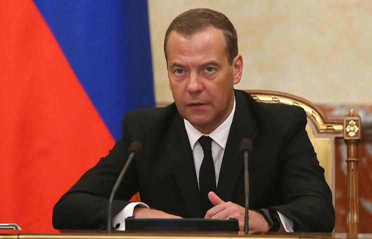 Путин: Мировое сообщество должно совместить усилия вборьбе против террора