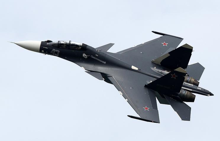 США могут ограничить полеты русской военной авиации над Аляской иГавайями