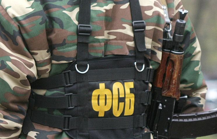 СМИ проинформировали озадержании начальника камчатской милиции сразу после отпуска