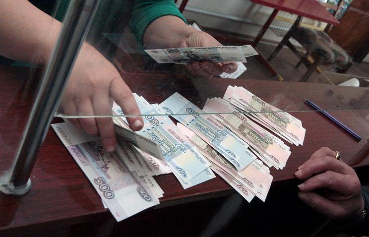 Алексей Павлишак  ТАСС