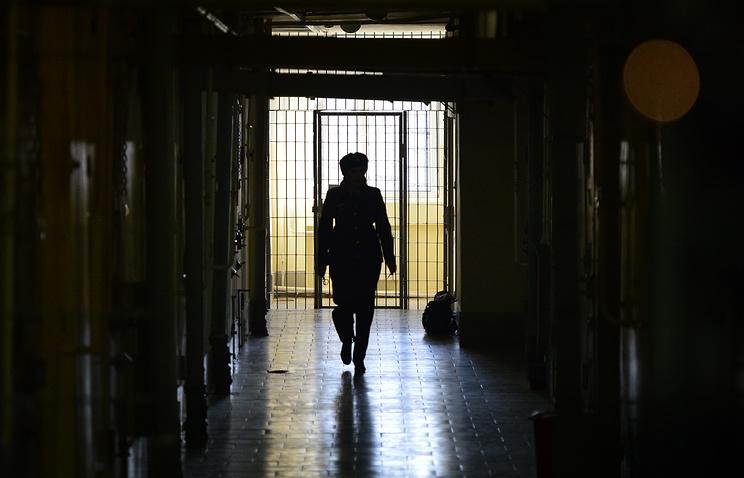 С следующего года в РФ осудили неменее тысячи «телефонных террористов»