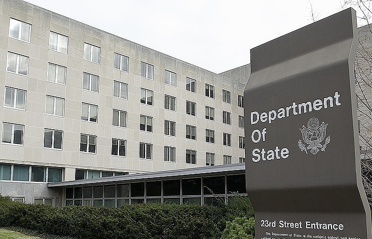 США отклонили 20 запросов РФ напосещение дач дипломатов вНью-Йорке