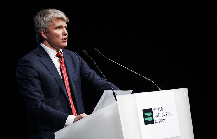 «Российские скелетонисты должны оспорить решение комиссии МОК вCAS»— Спортивный юрист