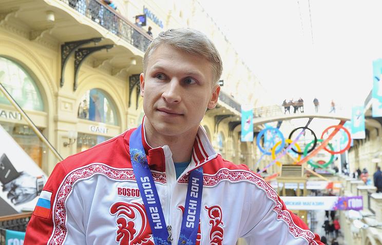 ВКремле сообщили, что Российская Федерация будет защищать отстраненных спортсменов всеми возможными средствами