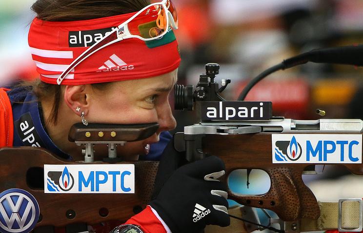 «Атака на русский  спорт продолжается»— Дмитрий Губерниев