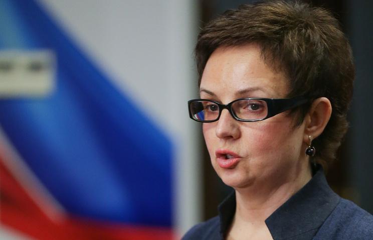 Для американских СМИ Государственная дума РФ готовит неприятный «сюрприз»