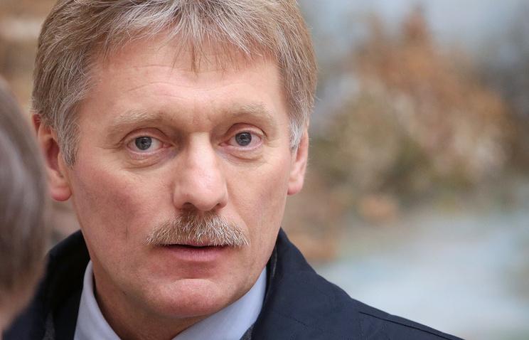 Путин позже объявит, пойдетли навыборы отпартии либо  как самовыдвиженец
