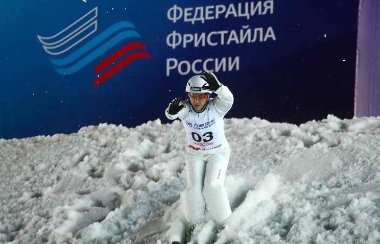 4 спортивные федерации решили участвовать вОлимпиаде под нейтральным флагом