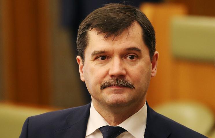 Руководитель Росавиации может лишиться работы из-за краха «ВИМ-Авиа»