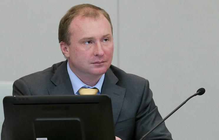 ВРоссии приняли закон оботстранении спортивных тренеров задопинг