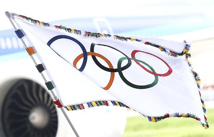 KXDR Qış Olimpiadasına taekvondo üzrə nümayiş komandasını göndərəcək