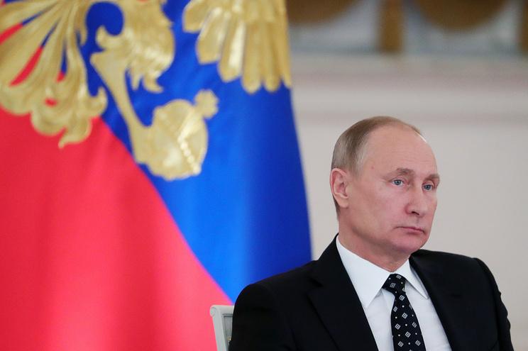 Программа развития энергетики на далеком Востоке недолжна ударить попотребителям— Путин