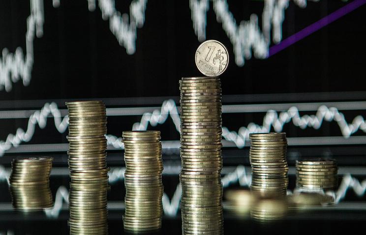 Министр финансов непредлагает поднимать ставку НДФЛ