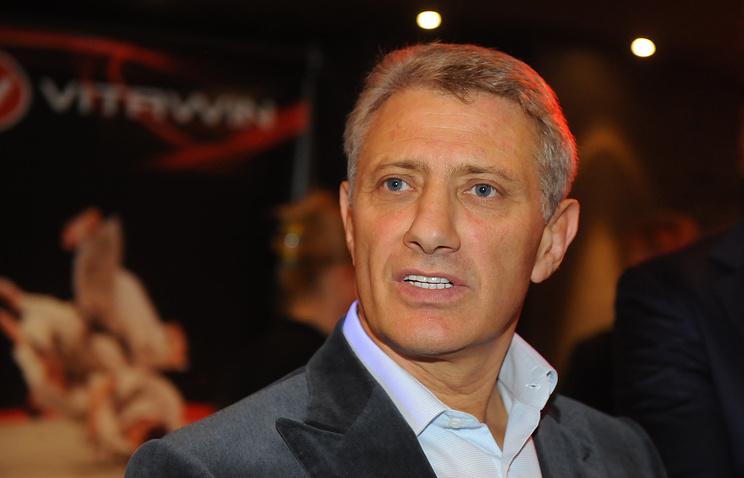 Житель россии Сироткин стал гонщиком команды «Формулы-1» Williams