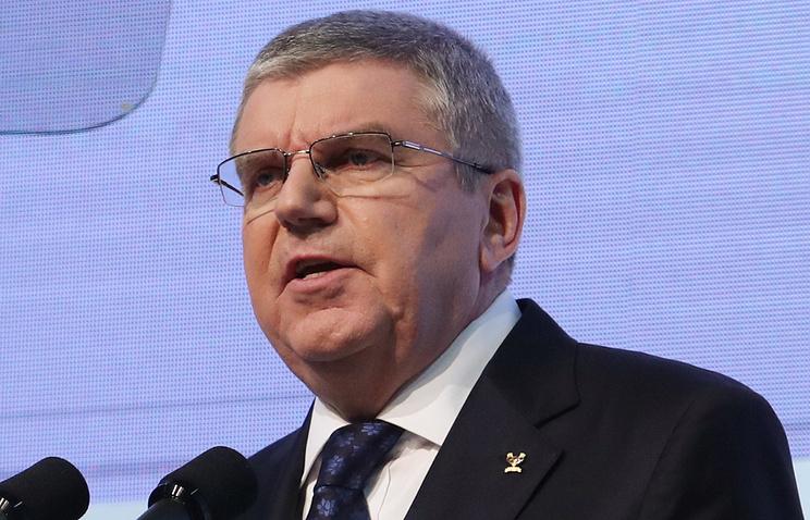 США непланируют встреч спредставителями КНДР вПхенчхане