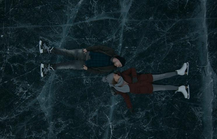 «Лед» вошел в 10-ку самых кассовых отечественных фильмов