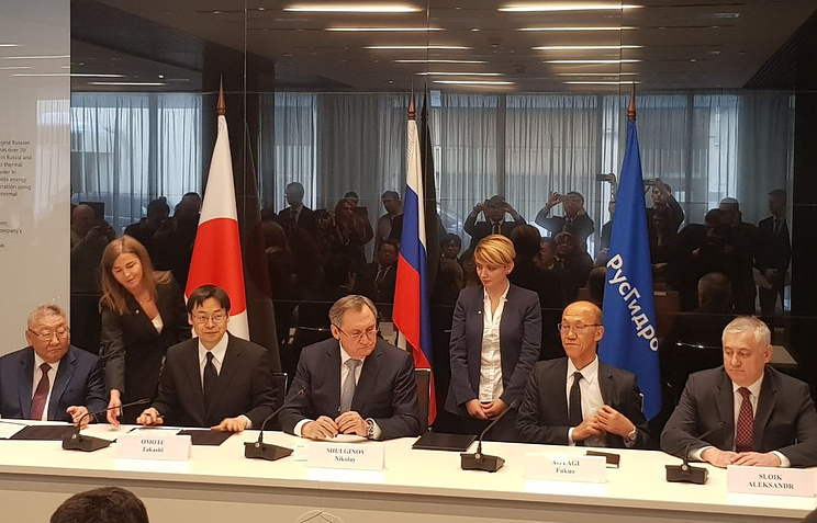 Запуск ветропарка в Якутии позволит испытать оборудование в условиях Арктики