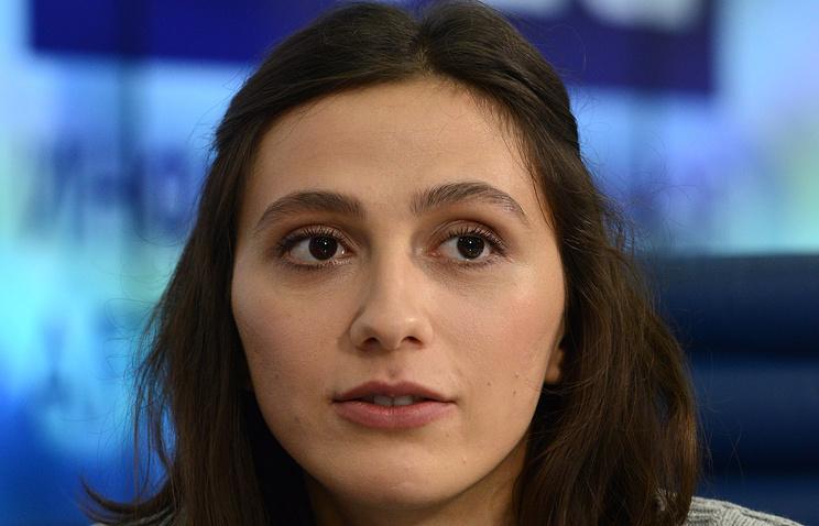 Мария Ласицкене стала четырехкратной чемпионкой мира