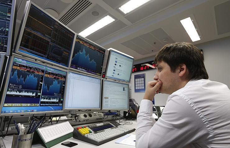 Министр финансов РФразместил новые евробонды на1,5 млрд долларов