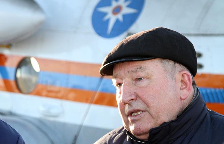 Алтайский край обратится в руководство запомощью всвязи спаводком
