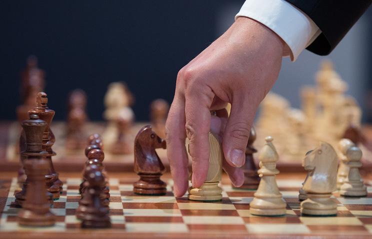 Суперфинал чемпионата России по шахматам 2018 года пройдет в городе Сатка