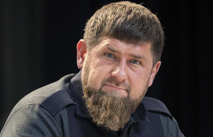 Власти Чечни нарушают права человека— Госдеп